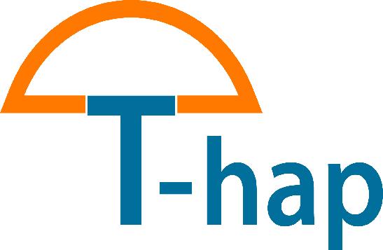 T-Hap LTD