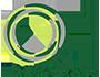 EMPOWER.Ment EU Project Logo