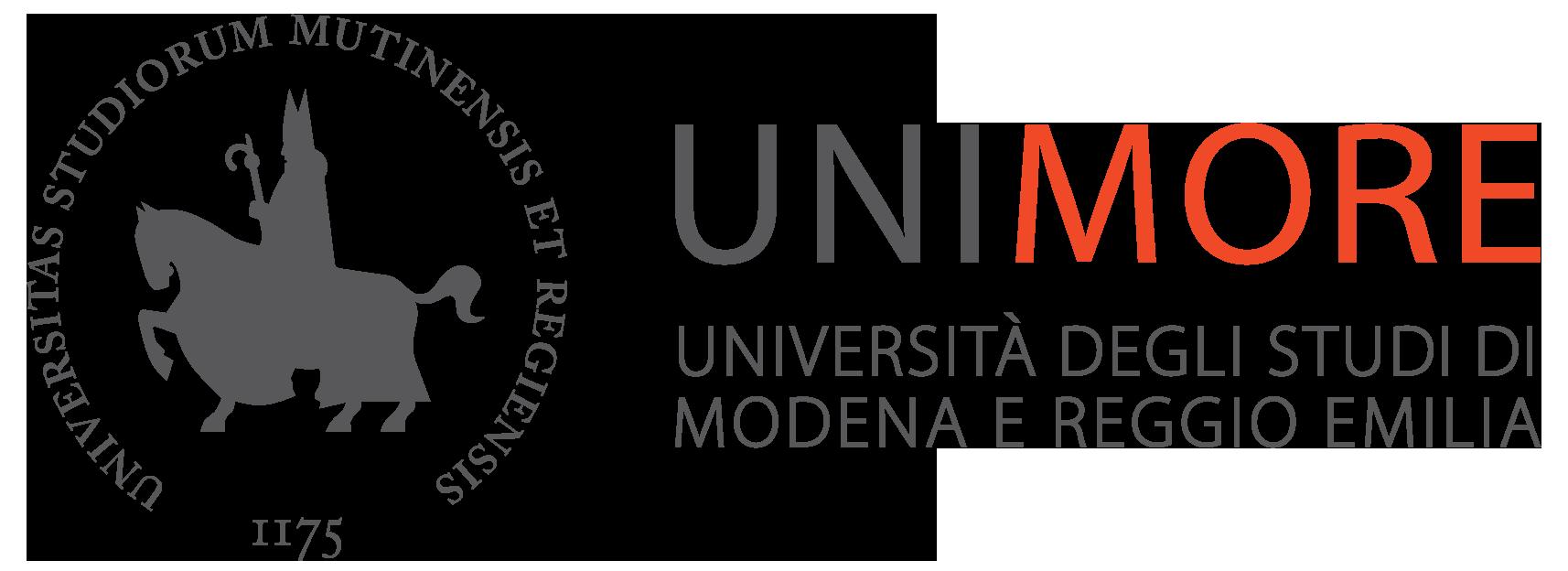 Unimore University